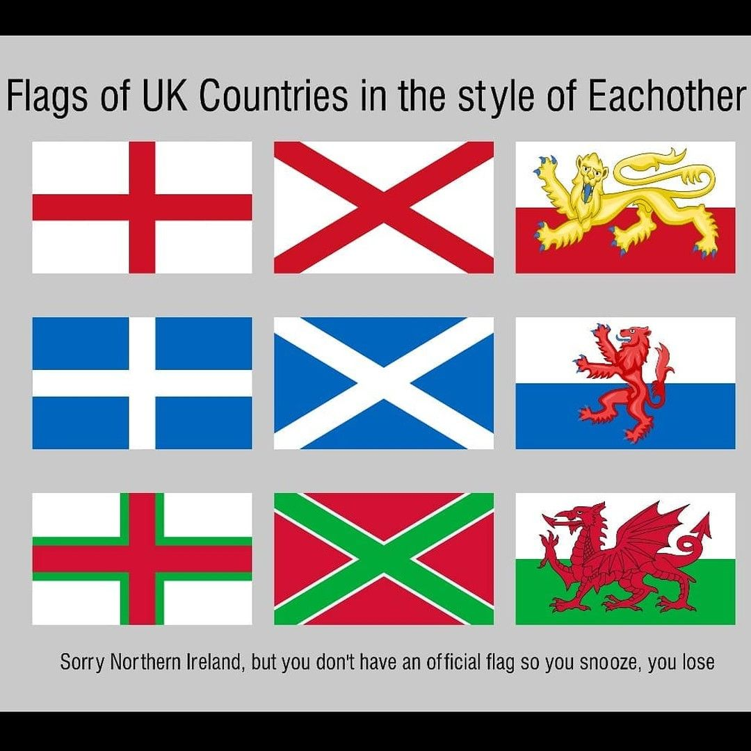 Funny 4th Of July Memes No Guilt Life Great Britain Flag Britain Flag England Flag