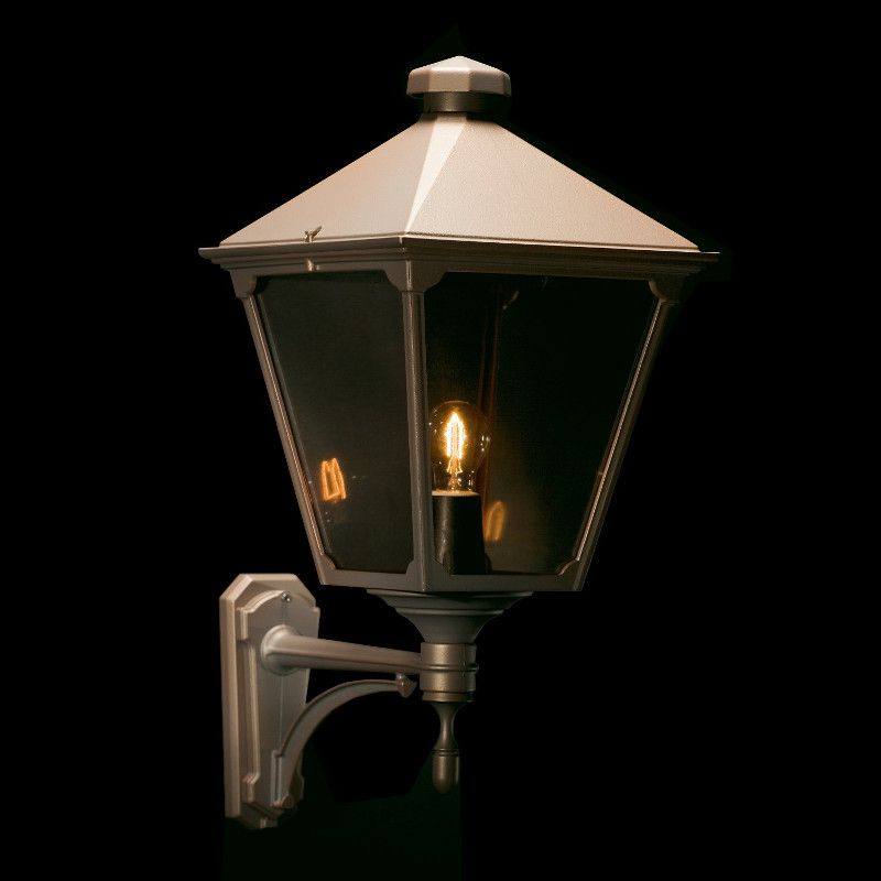noral classic outdoor wall lantern light model a pinterest