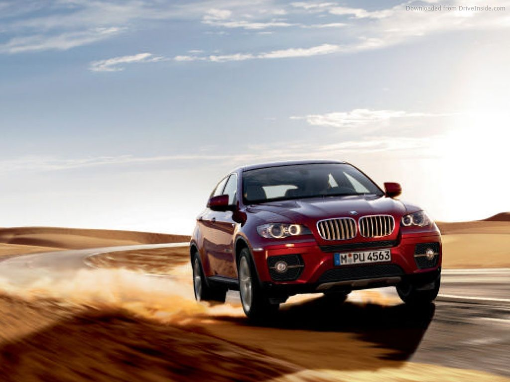 Bmw X6 Wallpaper Hd With Images Bmw X6 Bmw Sports Wallpapers