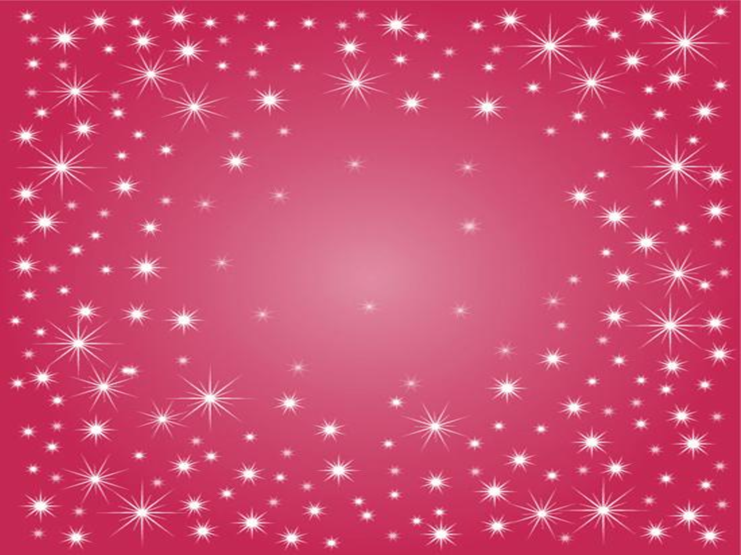 Glitter animated star background free powerpoint template deep glitter animated star background free powerpoint template deep pink sparkle background toneelgroepblik Image collections