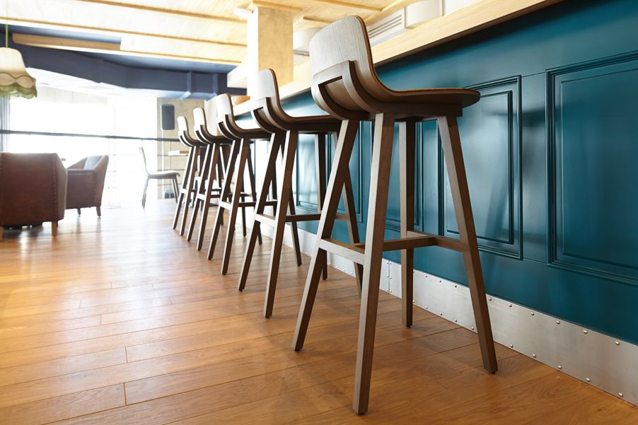 Mobilier De Reunion Design Chaise Ecole Chaise Bureau Et Table De Reunion
