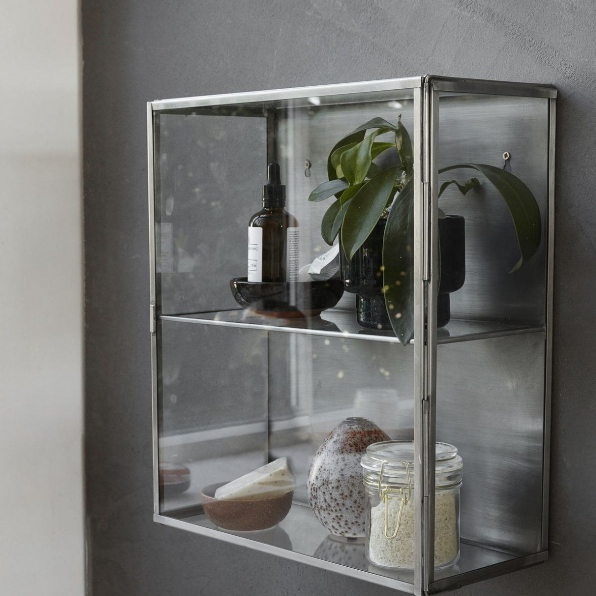 Skab Glass Zink Hent Selv Glasschrankturen Bucherschrank Mit Glasturen