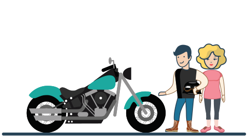 Buy Third Party Insurance For Bike With Hassle Free Claim Settlement And Support Read More To Know The In 2020 Motorbike Insurance Online Insurance Compare