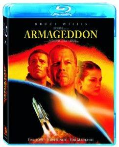 Armageddon Online Subtitrat Romana Bluray Filme Nasa și Disney