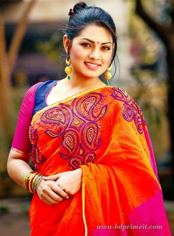 Pin On Bangladeshi Actress Photo Wallpapers-7791