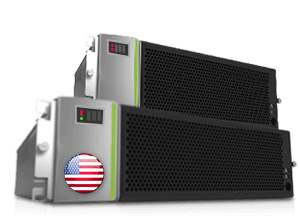 Best ftb dedicated server options