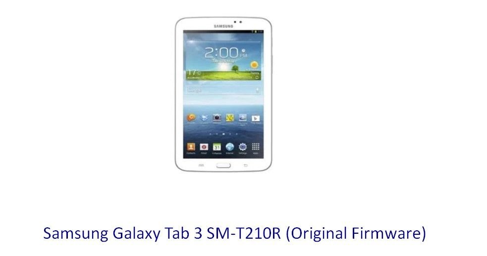 Firmware download for GT-P5220 - Firmwares - Samsung