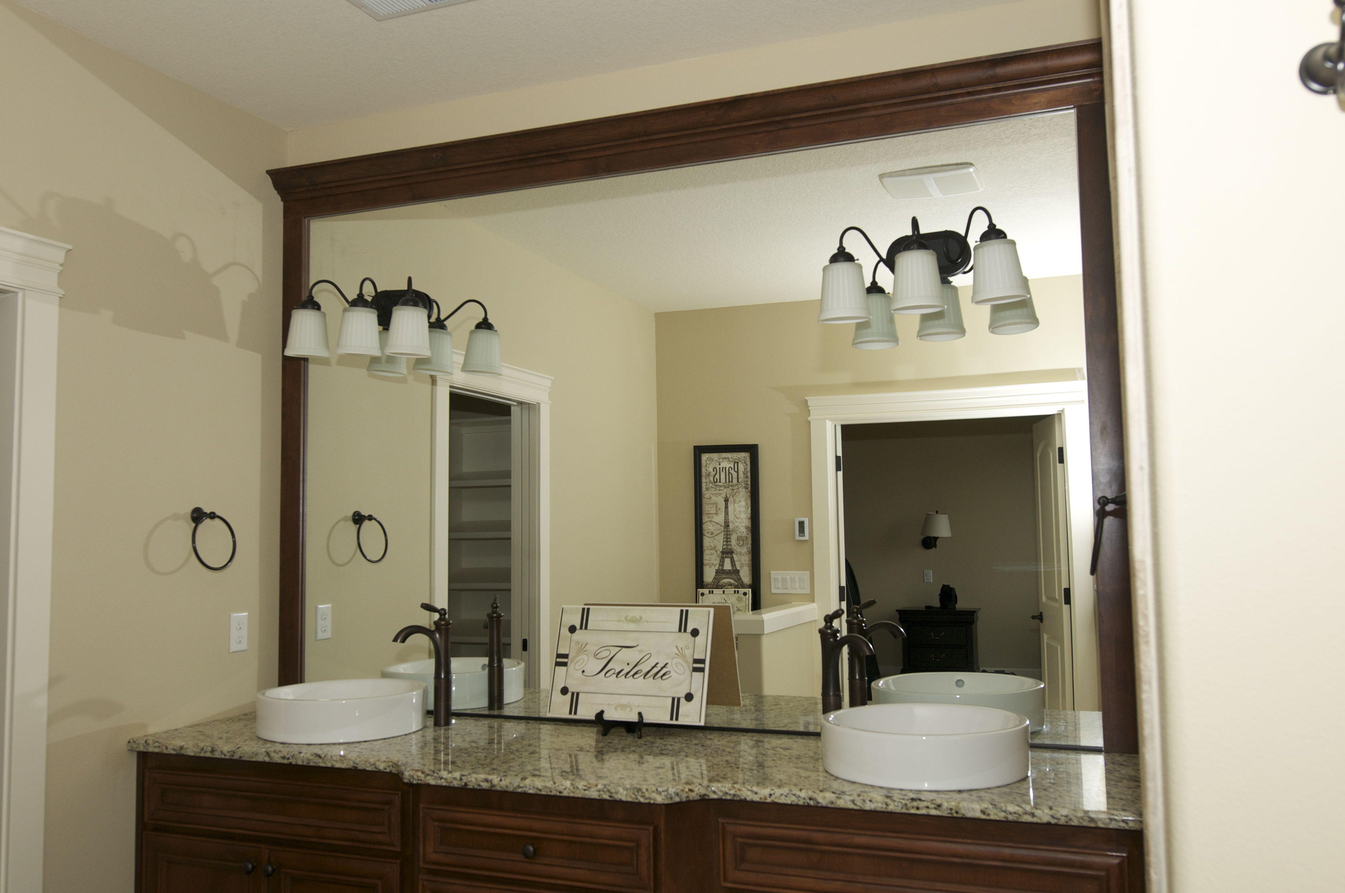 pin by esp supply on custom mirrors custom mirrors on custom bathroom vanity mirrors id=95286