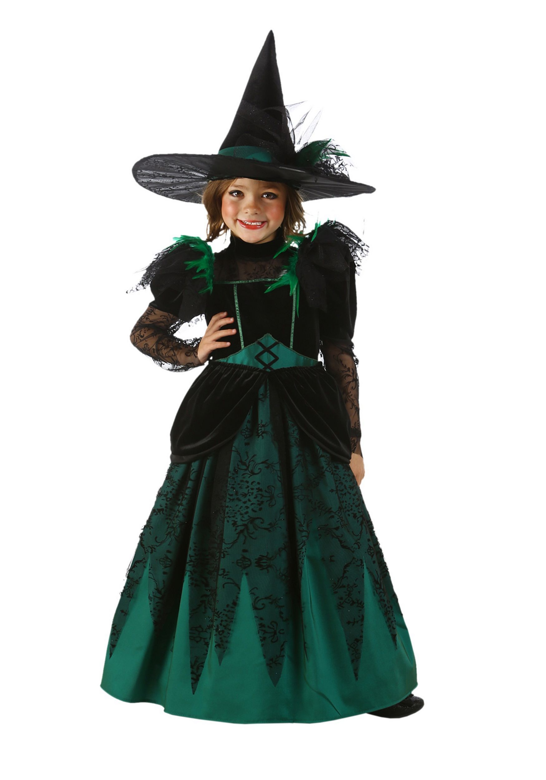 Adorable Most Awesome Witch Costume Ideas For Halloween Party 40+ Best Pictures   sc 1 st  Pinterest & Most Awesome Witch Costume Ideas For Halloween Party: 40+ Best ...