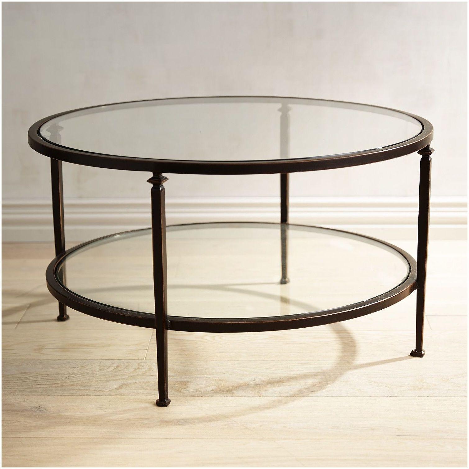 2 Round Tea Table Coffee Table Desk Sets Black White Twin Sets Multi Function Wood Steel Living Roo Coffee Table Coffee Table Setting Coffee Table Desk [ 1500 x 1500 Pixel ]