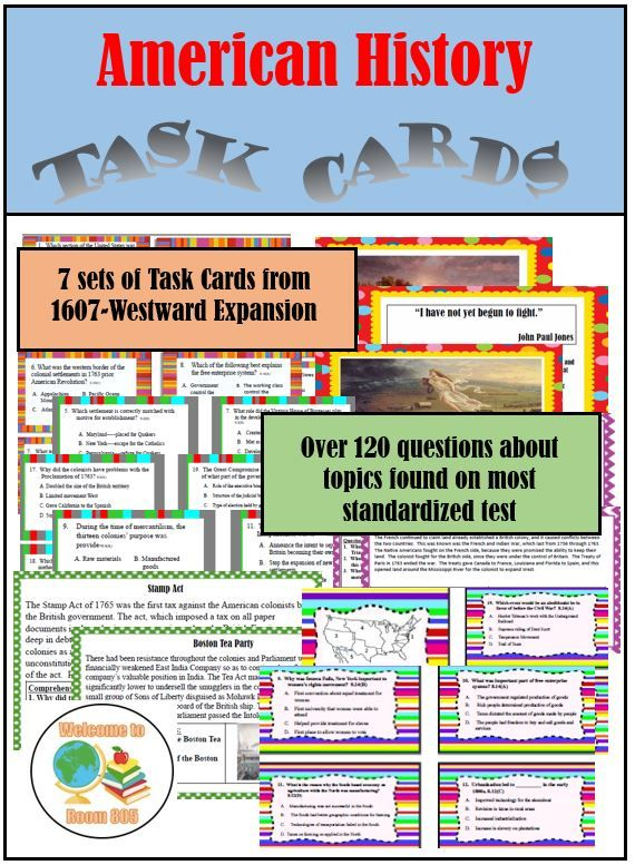 STAAR Task Card Bundle 1-3, 5-7 | Task cards, Reading passages