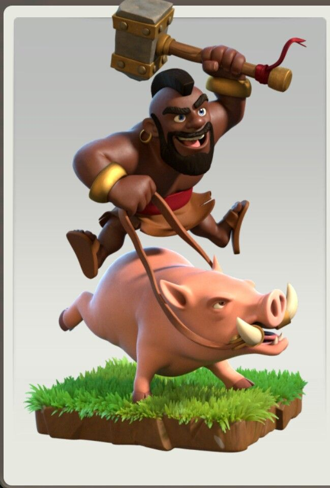 Pin By 6ackrunna On Clash Of Clans Clash Royale Wallpaper Clash Royale Drawings Clash Of Clans Attacks