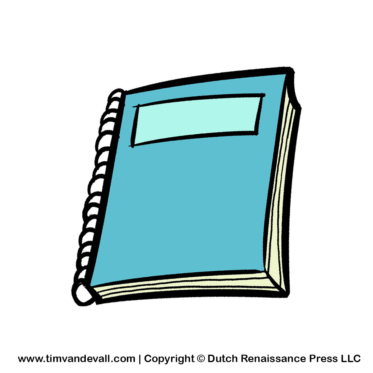 notebook clip art laptop computer pinterest clip art