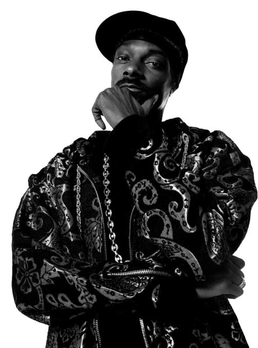 Snoop Dogg Png Image Snoop Doggy Dogg Dogg Snoop Dog