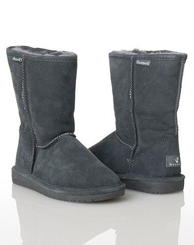 7a25a0bd98d bearpaw brand boots!!! The exact same as UGGS but only about a ...