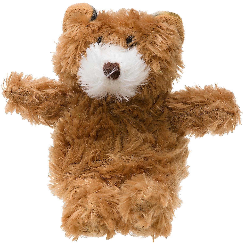 Kong Teddy Bear Dog Toy X Small Teddy Bear Dog Teddy Bear Toys