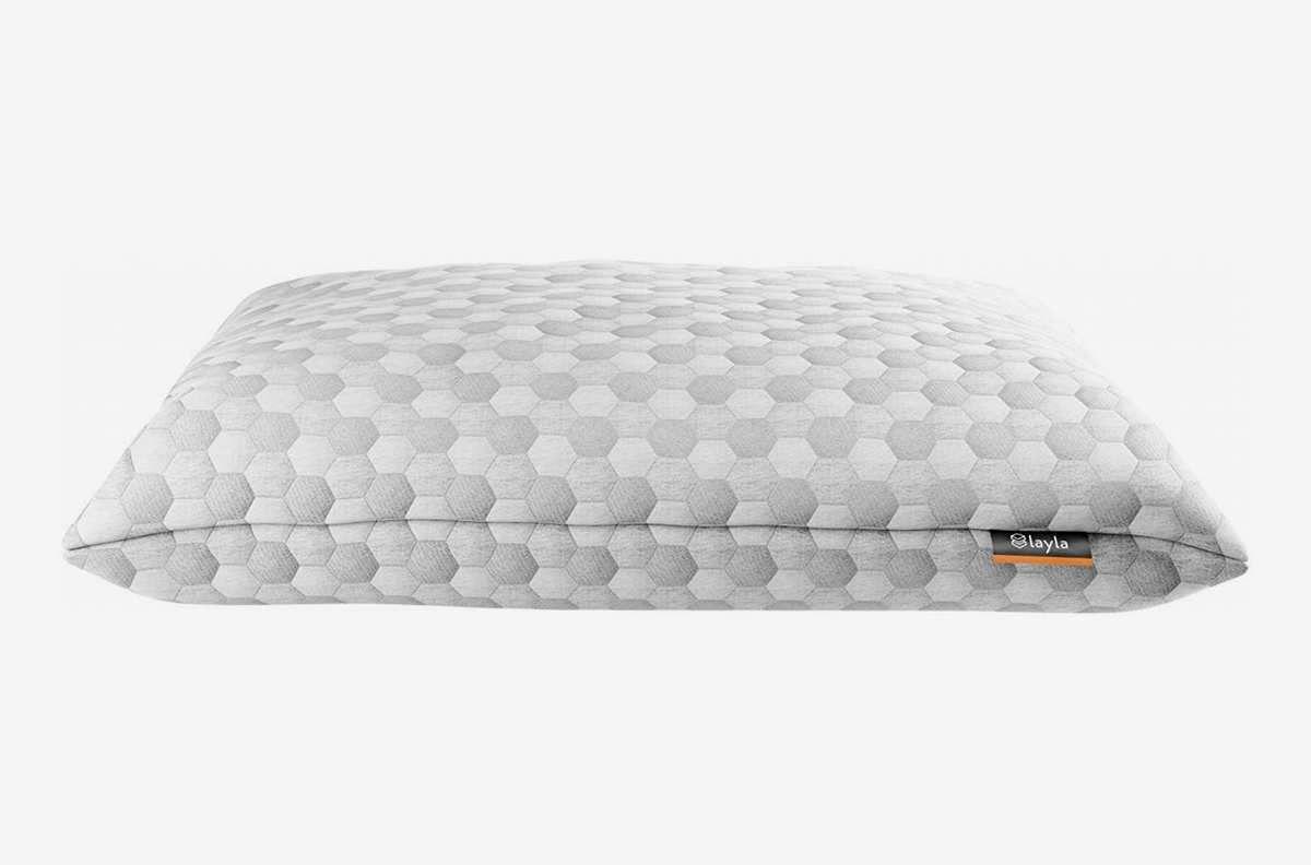 Best Anti Snoring Pillows, According