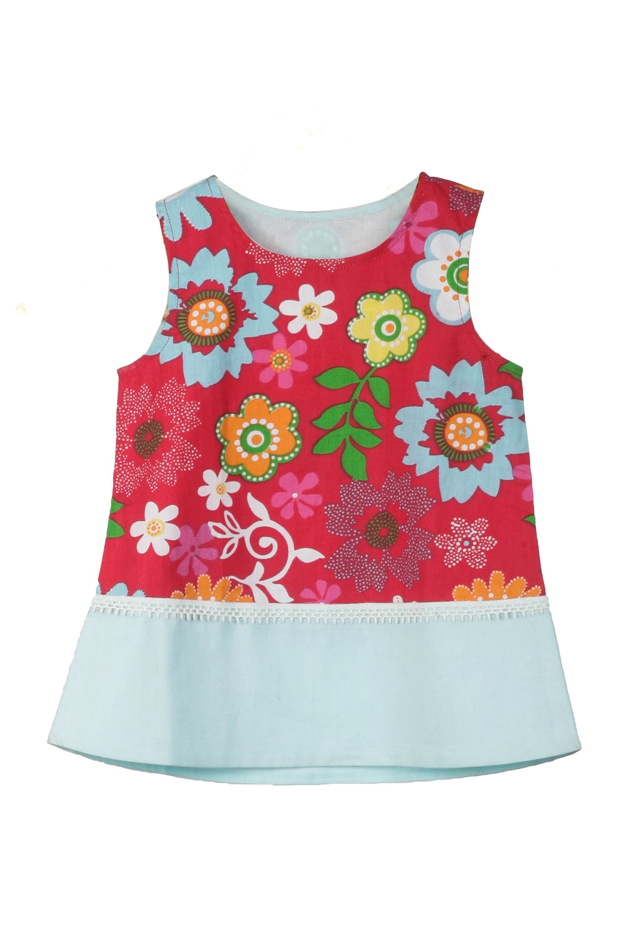 642f565f1eb37 This is kids clothing online shopping website. You can purchase fancy girls  clothes and new
