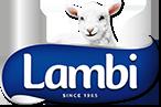 Kerää Lambi-tuotteista koodeja ja rekisteröi ne osoitteessa lambisoftclub.com - saat lahjoja, jotka tuovat iloa elämään. http://lambisoftclub.com/fi-FI