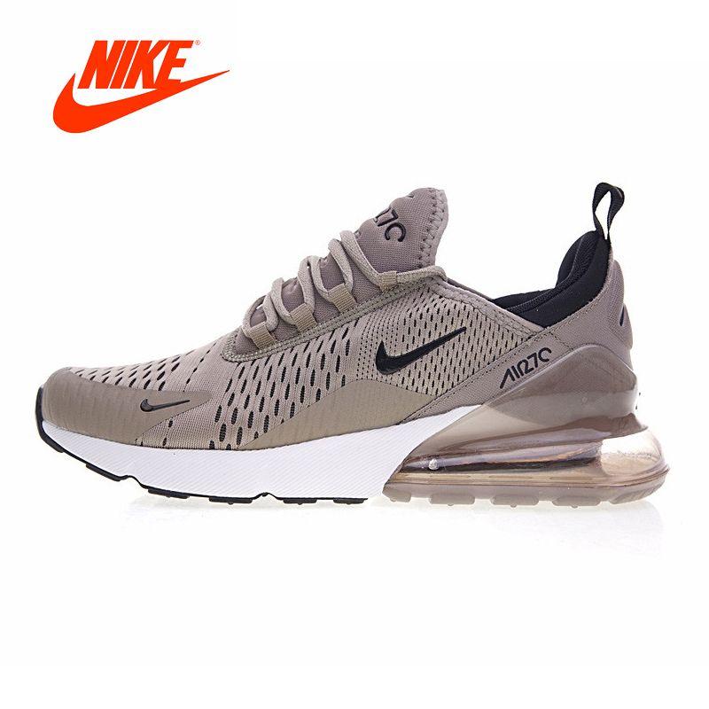 f1aad86b15b Cheap Running Shoes