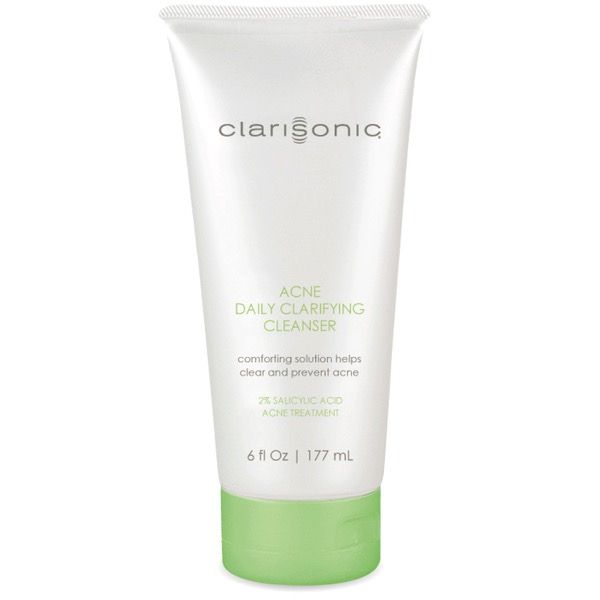 Photo of Remedies for oily and acne-prone skin: the best cleansers …
