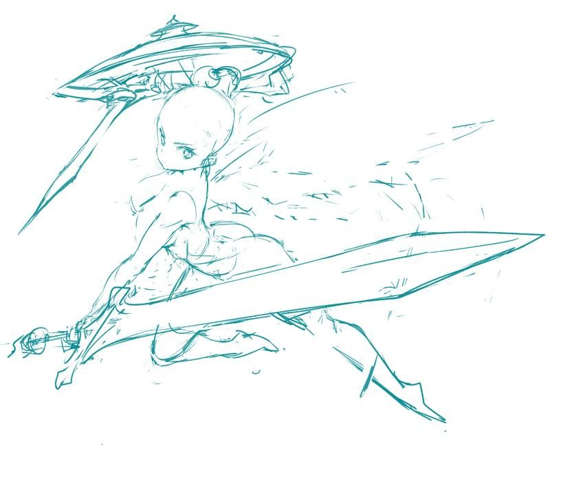 17155336 10155070107647594 6305255197940330110 N Jpg 829 700 Anime Poses Reference Art Reference Poses Art Poses