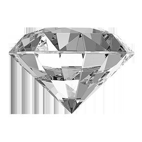 White Diamond Png Image Beautiful Diamond Earrings Jewelry For Her Gold Diamond Earrings