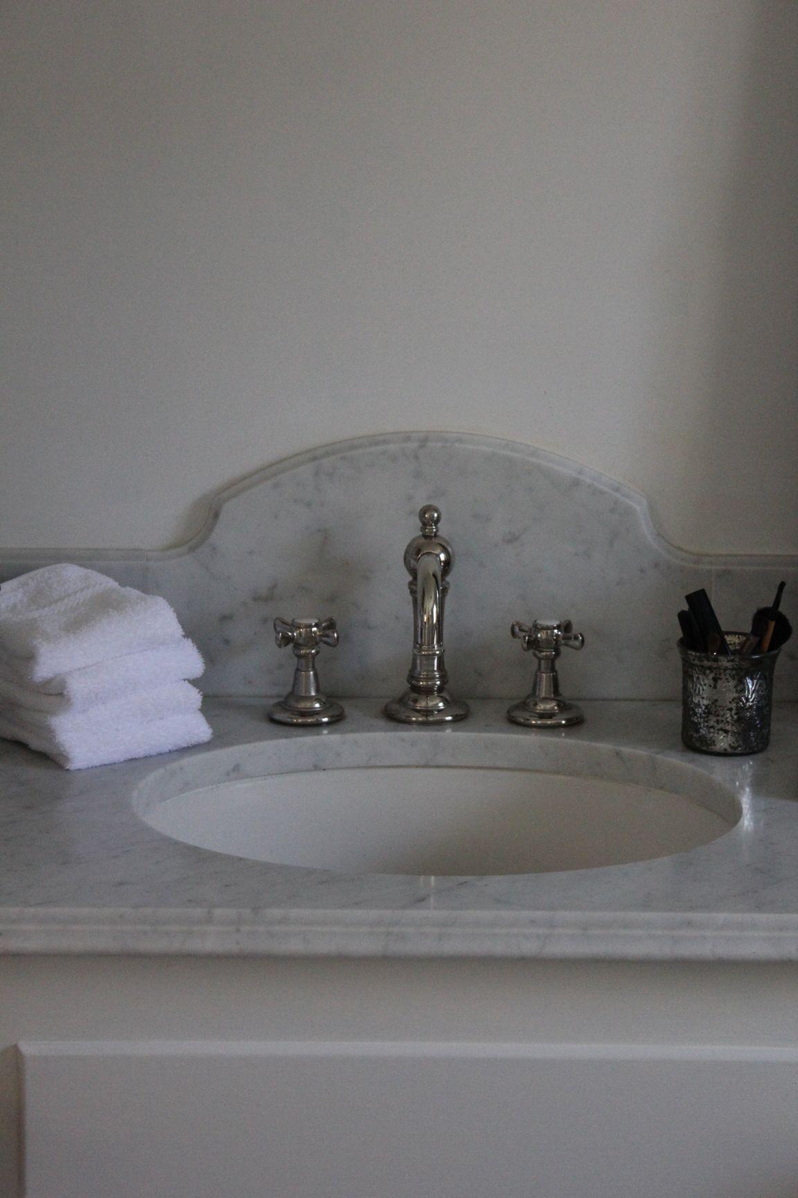 - Bath Bathroom Backsplash, Vanity Backsplash, Marble Backsplash