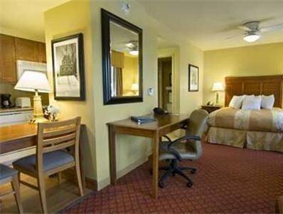 Homewood Suites By Hilton Princeton Hotel Princeton Nj United States Homewood Suites House In The Woods Hotel