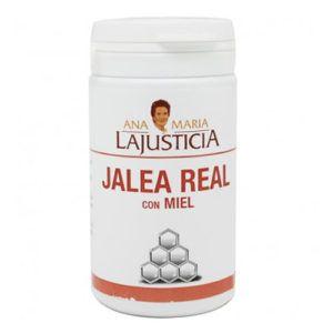 Categorias Parafarmacia Online De Proserpharma Jalea Real Jalea