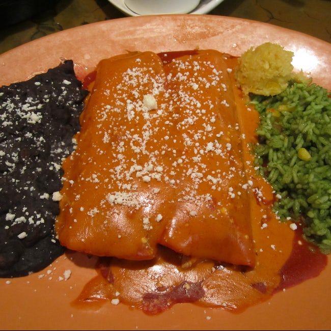 El Torito Recipes Recipes Torito Recipe Mexican Food Recipes