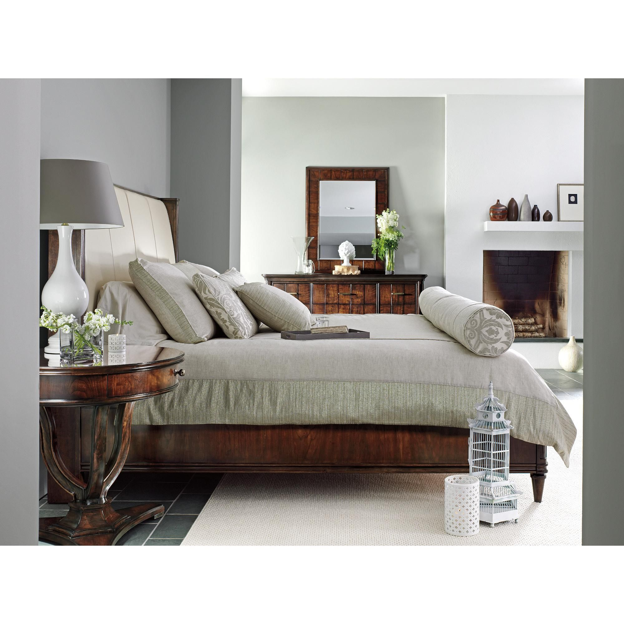 Master bedroom ideas For the Home Pinterest Stanley furniture