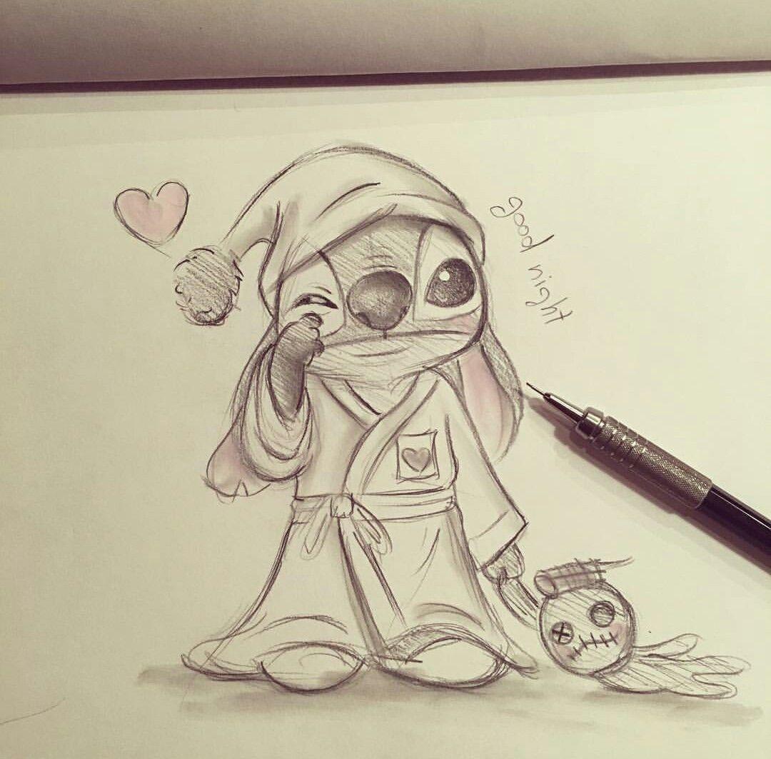 Disney Drawings: Drawings, Disney Drawings