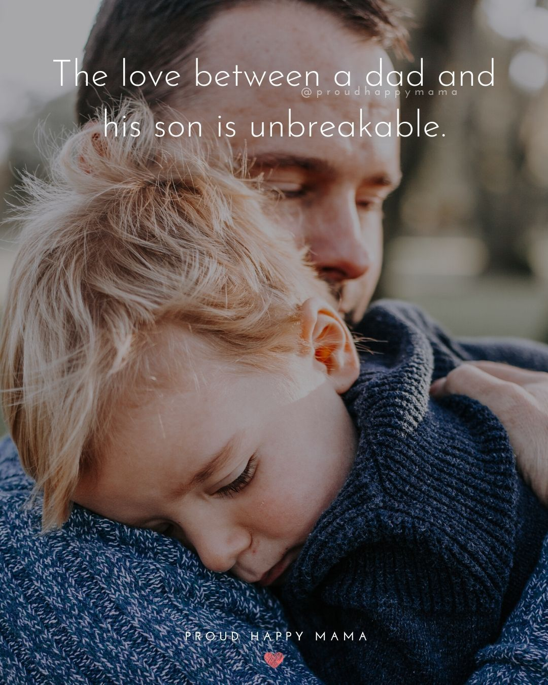30 Best Father And Son Quotes And Sayings With Images In 2020 Father Son Quotes Fathers Day Inspirational Quotes Dad Quotes From Son
