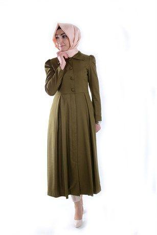 1153124a101d4 tesettür giyim pardesü modelleri, tesettür giyim, pardesü modelleri, pardesü,  tesettür, kap