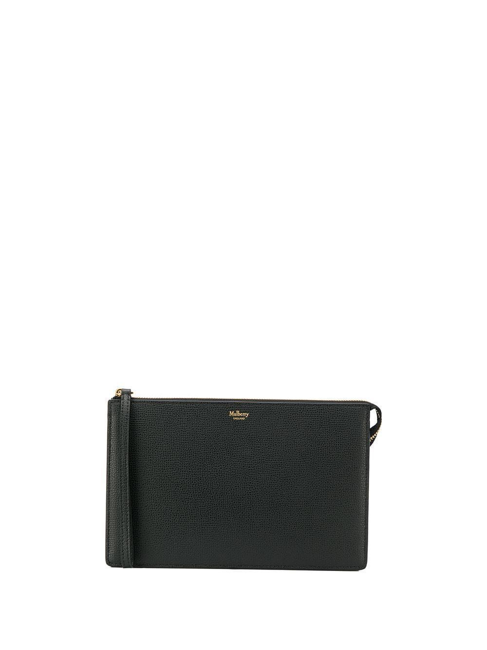MULBERRY MULBERRY TEXTURED LEATHER CLUTCH - BLACK. #mulberry #bags #shoulder bags #clutch #leather #hand bags #mulberrybag MULBERRY MULBERRY TEXTURED LEATHER CLUTCH - BLACK. #mulberry #bags #shoulder bags #clutch #leather #hand bags #mulberrybag MULBERRY MULBERRY TEXTURED LEATHER CLUTCH - BLACK. #mulberry #bags #shoulder bags #clutch #leather #hand bags #mulberrybag MULBERRY MULBERRY TEXTURED LEATHER CLUTCH - BLACK. #mulberry #bags #shoulder bags #clutch #leather #hand bags #mulberrybag MULBERRY #mulberrybag