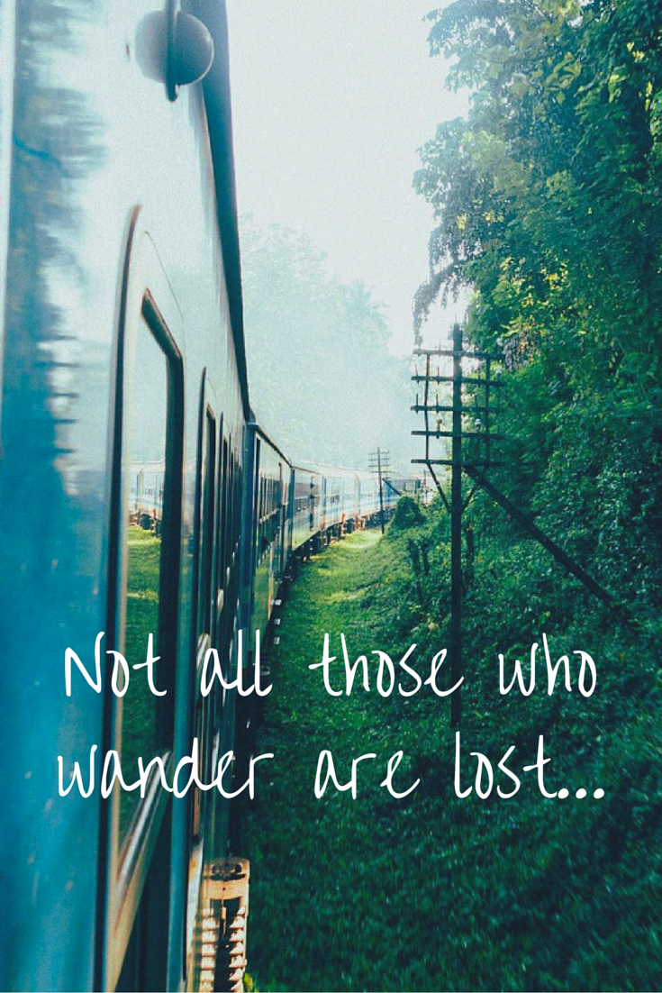 Wanderlust Quotes Wanderlust Quotes that Will Make You Want to Travel  | Wisdom  Wanderlust Quotes