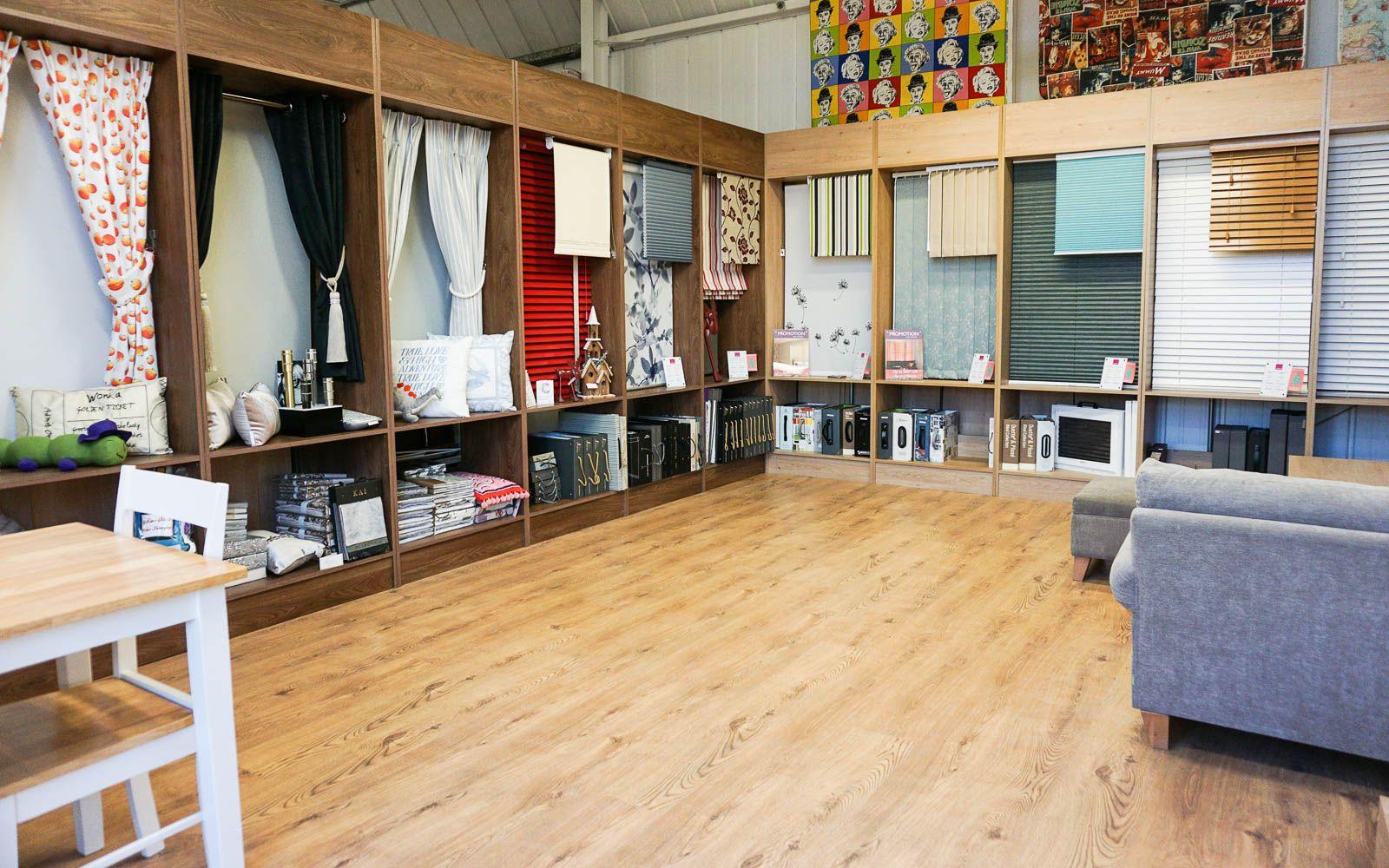 140 display curtain ideas showroom