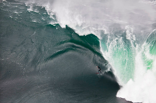 whoa. #surf #stoke Pic by Gibson