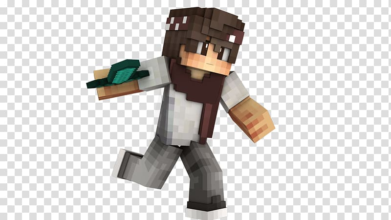 Minecraft Character Minecraft Roblox Rendering Cinema 4d Minecraft Transparent Background Png Clipart Defense Of The Ancients Minecraft Logo Cinema 4d