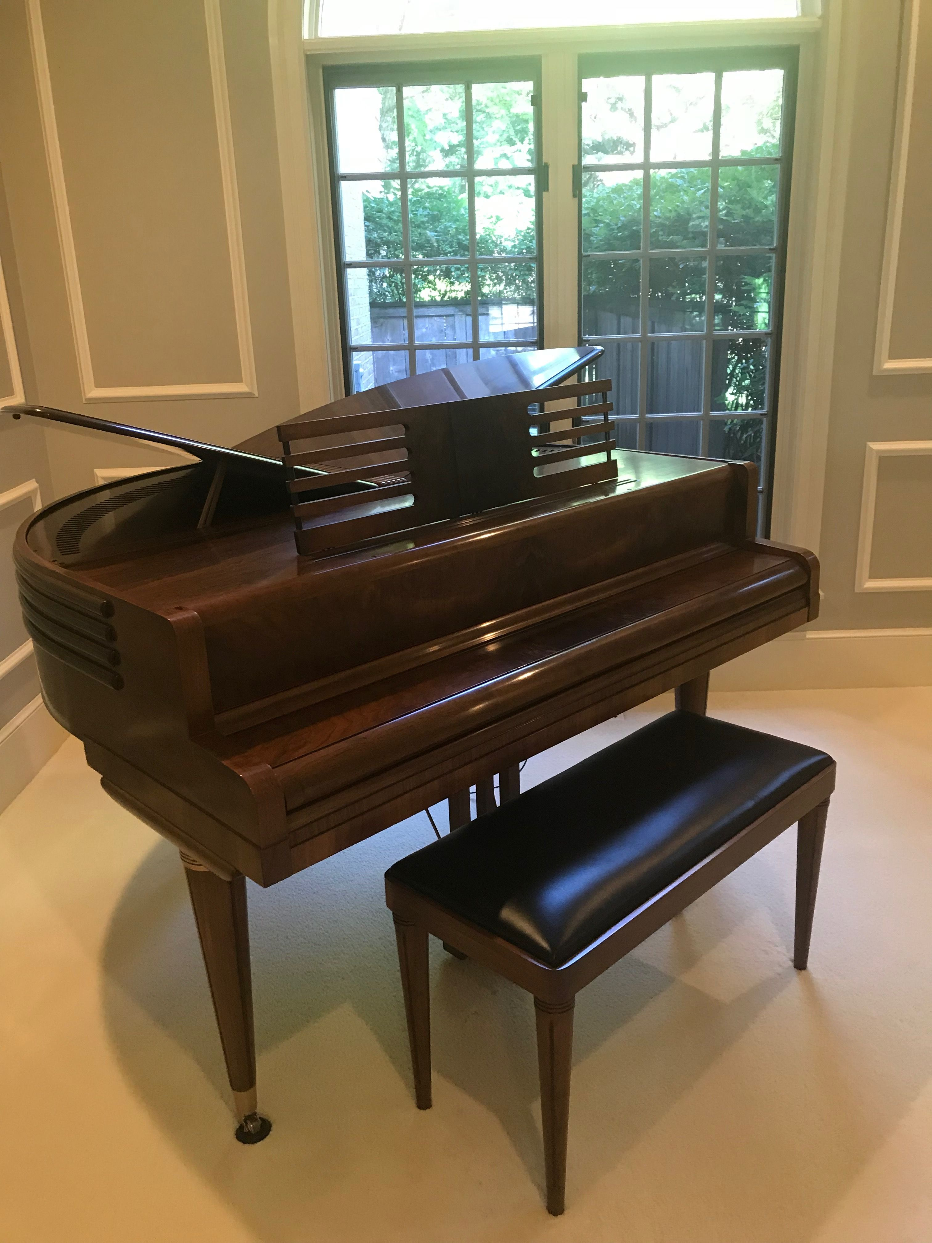 Pin by Ellen Oglesby on Main Living Room | Piano, Music ...