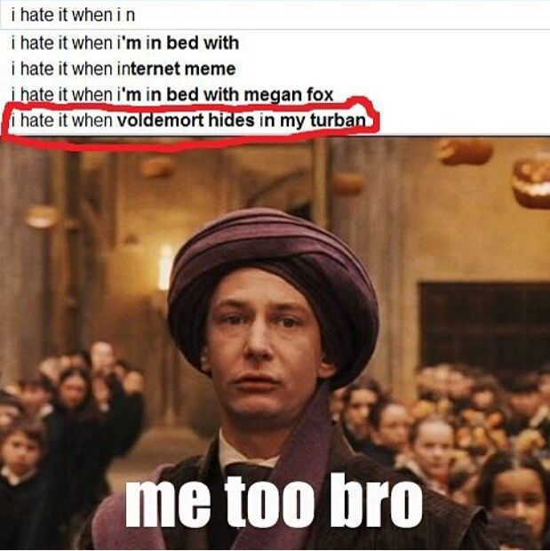 Pin By Cosi 98 On Harry Potter Harry Potter Funny Harry Potter Memes Harry Potter Jokes
