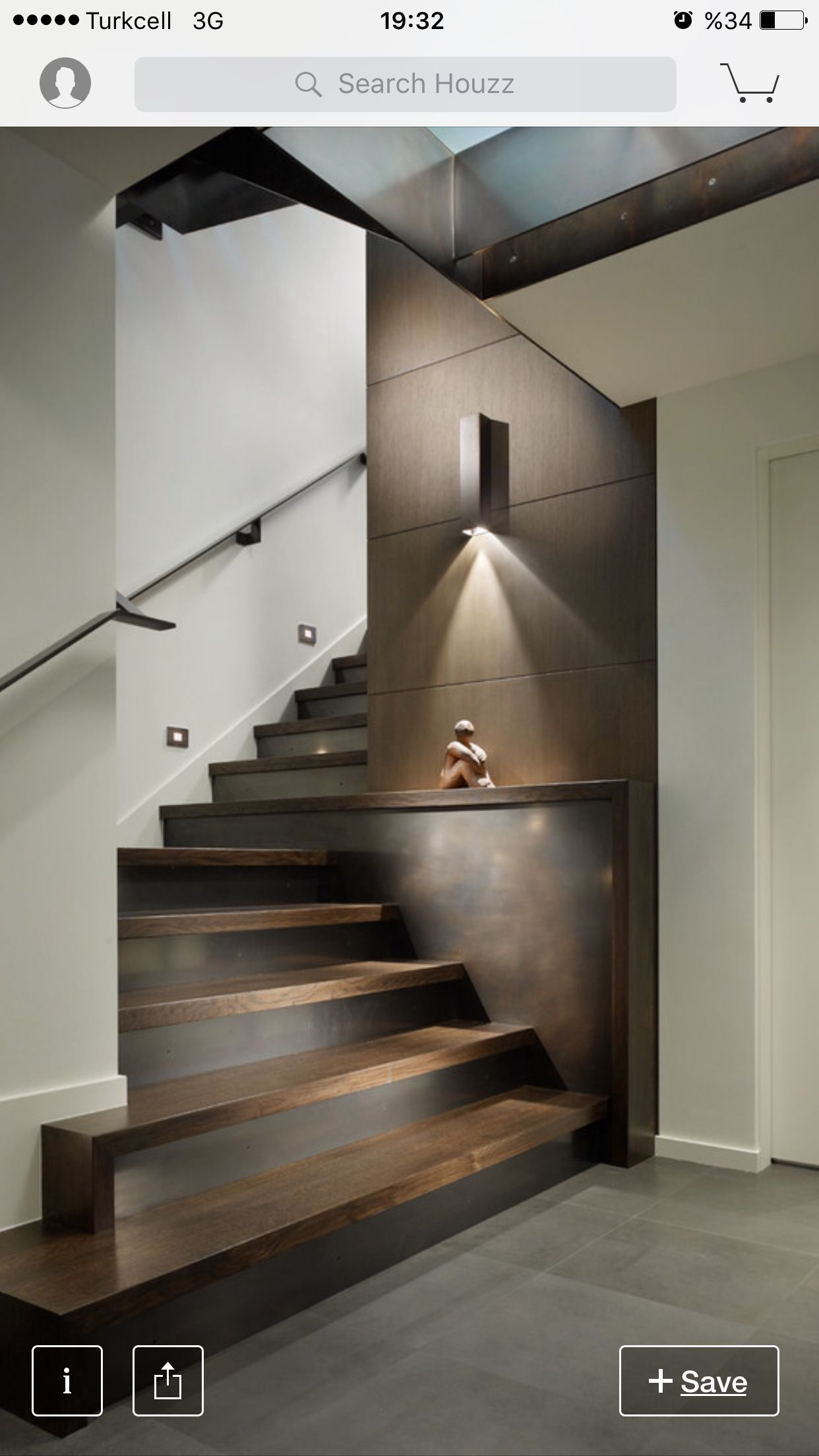 Decoration Montee Escalier Photos Decoration Montee Escalier Photos Excellent Ides Pour