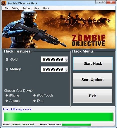download zombie objective mod apk android 1