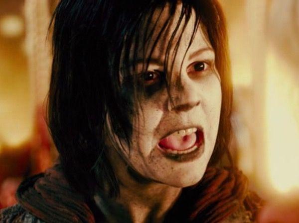 Dark Alessa - Silent Hill: Revelation | Silent Hill for ...