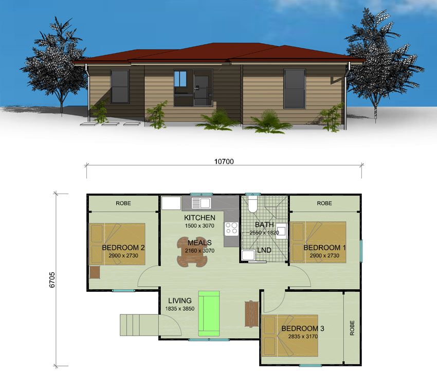 Pin By Jo On Dad S House Flat Plan Granny Flat Plans Granny Flat