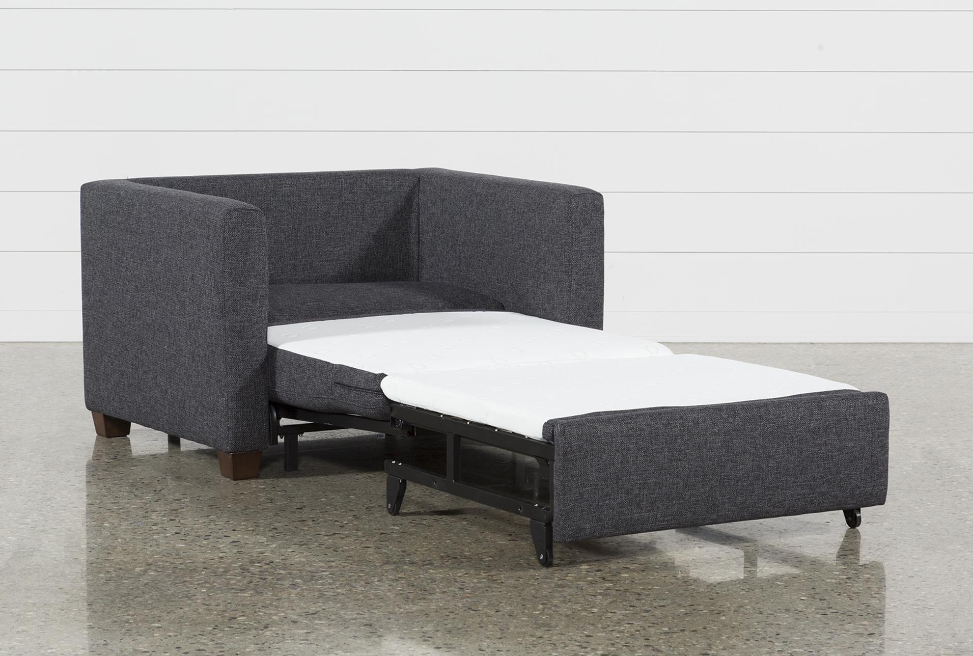 meet f2b4d 61a09 Cliff Twin Sleeper | Products | Twin sleeper sofa, Sleeper ...