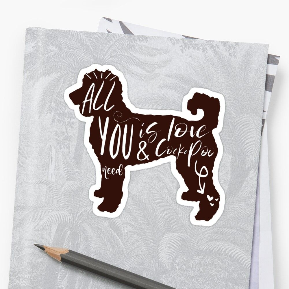 Get My Art Printed On Awesome Products Support Me At Redbubble Rbandme Http Www Redbubble Com People Moniquela Coloring Stickers Typography Sticker Design [ 1000 x 1000 Pixel ]