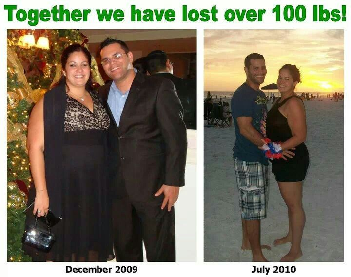 Contact me. Shannon.wright1231@gmail.com    website: www.goherbalife.com/shannonwright