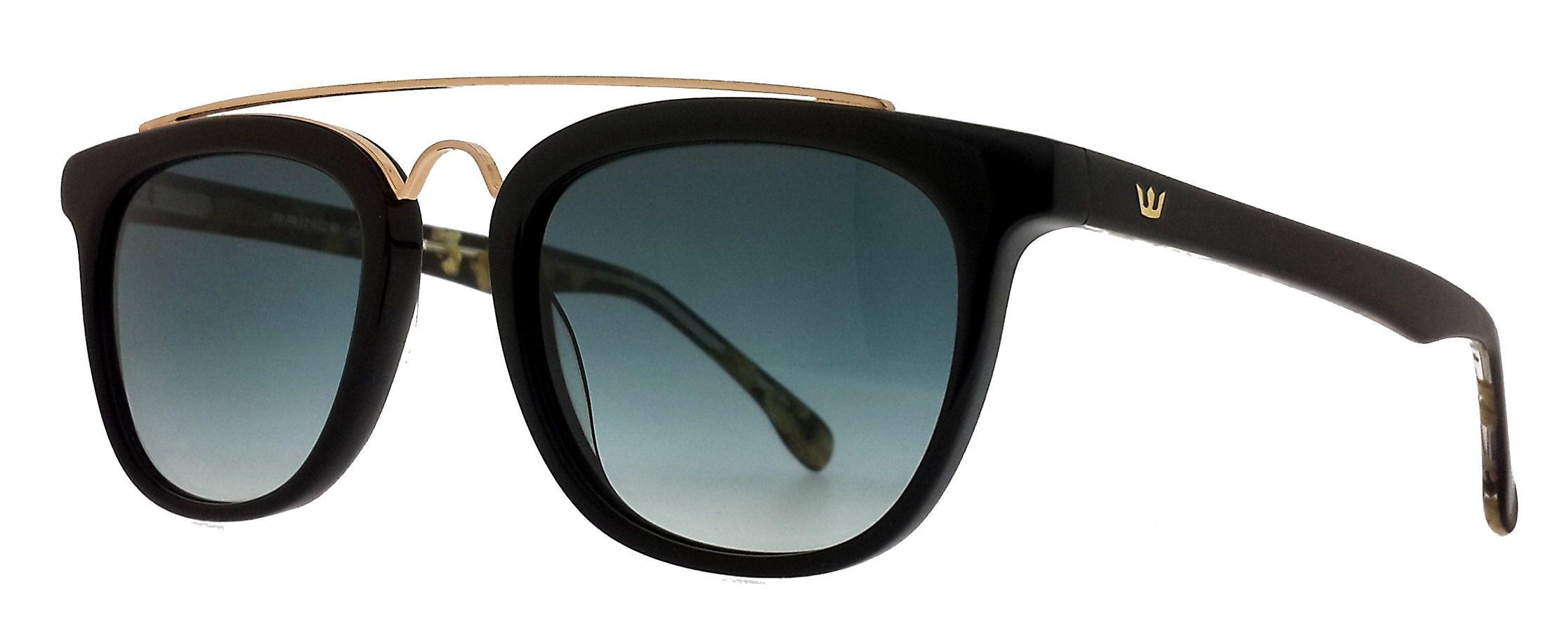 164b3cf8e5 PRINCE EYEWEAR women s sunglasses! (model 74-525 col.01) visit  http   www.prince-concept.com